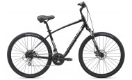 Велосипед Giant Cypress DX (2021) (2021)