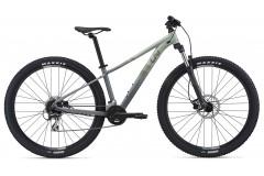 Велосипед Giant Tempt 2 27.5 (2021) (2021)