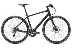 Велосипед Giant Rapid 1 (2018)