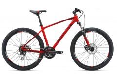 Горный велосипед Giant ATX 1 (2018)