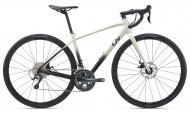 Велосипед Giant Avail AR 2 (2021) (2021)