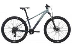 Велосипед Giant Tempt 29 4 (2021) (2021)