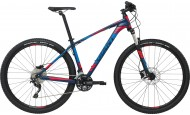 Горный велосипед Giant Talon 29er 2 LTD