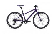 Велосипед Giant ARX 24 (2021) (2021)