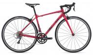 Велосипед Giant Avail 2 (2021) (2021)