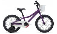 Велосипед Giant Adore F/W 16 (2021) (2021)