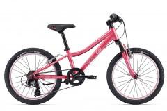 Детский велосипед Giant Enchant 20