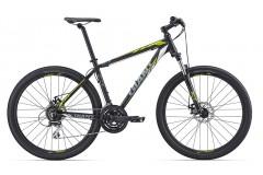 Горный велосипед Giant ATX 27.5 1 (2016)