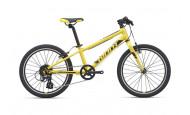 Велосипед Giant ARX 20 (2021) (2021)