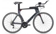 Велосипед Giant Trinity Advanced (2021) (2021)
