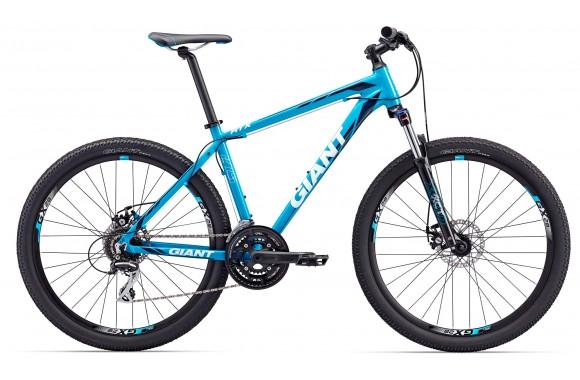 Горный велосипед Giant ATX 1 (2017)