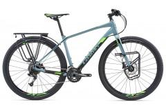 Велосипед Giant ToughRoad SLR 1 (2018)