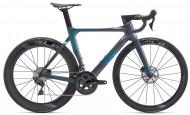 Велосипед Giant Enviliv Advanced Pro 2 Disc (2020)