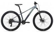 Велосипед Giant Giant Tempt 27.5 4 (2021) (2021)