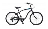 Комфортный велосипед Giant Simple Seven (2014)