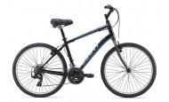 Городской велосипед Giant Sedona (2015)