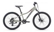 Велосипед Giant XtC Jr Disc 24 (2021) (2021)