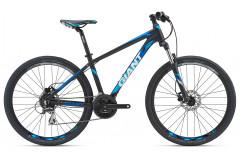 Велосипед Giant Rincon Disc GI (2019)