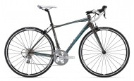 Шоссейный велосипед Giant Avail 2 (compact) (2015)