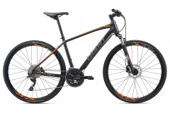 Giant Roam 0 Disc (2018)