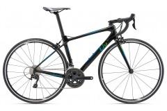 Велосипед Giant Langma Advanced 2 (2018)