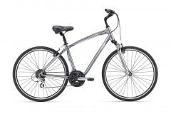 Комфортный велосипед Giant Cypress DX (2016)