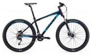 Велосипед Giant Talon 2