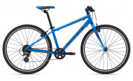 Велосипед Giant ARX 26 (2021) (2021)