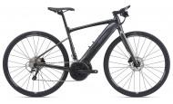 Велосипед Giant FastRoad E+ 2 Pro (2021) (2021)