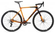 Велосипед Giant TCX Advanced Pro 2 (2018)