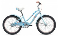 Подростковый велосипед Giant Adore 20 (2018)