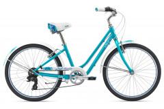 Велосипед Giant Flourish 24 (2019)