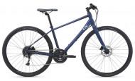 Велосипед Giant Alight 1 DD Disc (2021) (2021)