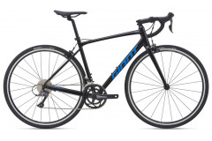 Велосипед Giant Contend 2 (2021) (2021)