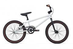 Экстремальный велосипед Giant GFR F/W