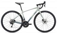 Велосипед Giant Avail AR 1 (2021) (2021)