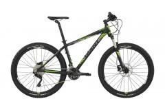 Горный велосипед Giant Talon 27.5 1 LTD (2016)