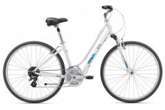 Велосипед Giant Flourish FS 1 (2019)
