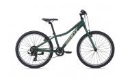 Велосипед Giant XTC Jr 24 Lite (2021) (2021)