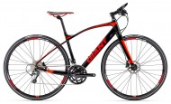 Велосипед Giant FastRoad SLR 1