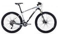 Горный велосипед Giant XtC Advanced 27.5 2 (2015)