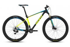 Горный велосипед Giant Fathom 29er 1 LTD
