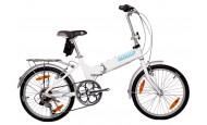 Складной велосипед Giant FD-806 (2015)