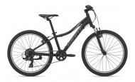Велосипед Giant XtC Jr 24 (2021) (2021)