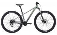 Велосипед Giant Tempt 2 29 (2021) (2021)
